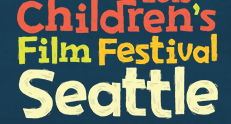 Seattle Children's Film Festival - 2015