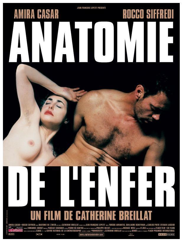 Festa do Cinema Francês - 2004