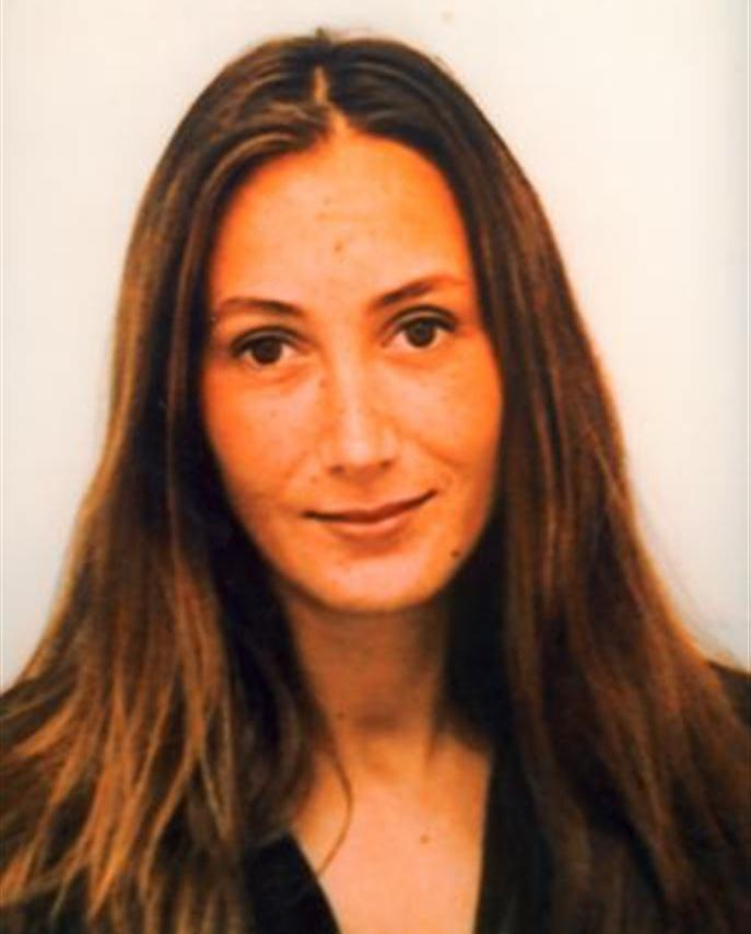 Ava Cohen-Jonathan