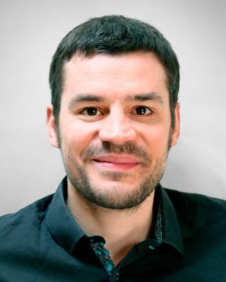 Étienne Chaillou