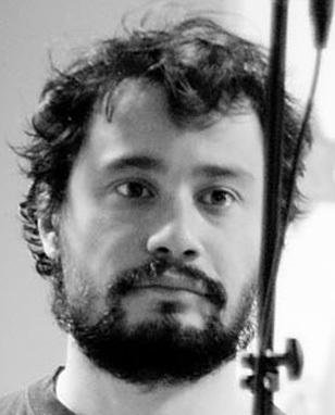 Julien Sicart