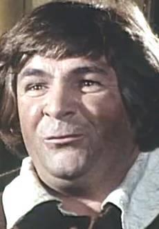 Angelo Bardi