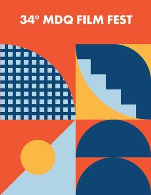 Mar Del Plata International Film Festival - 2019