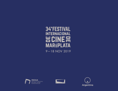 Mar Del Plata International Film Festival - 2019