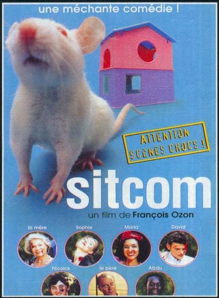 Semana de la Crítica de Cannes - 1998