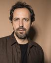Tristan Séguéla - © Philippe Quaisse / UniFrance