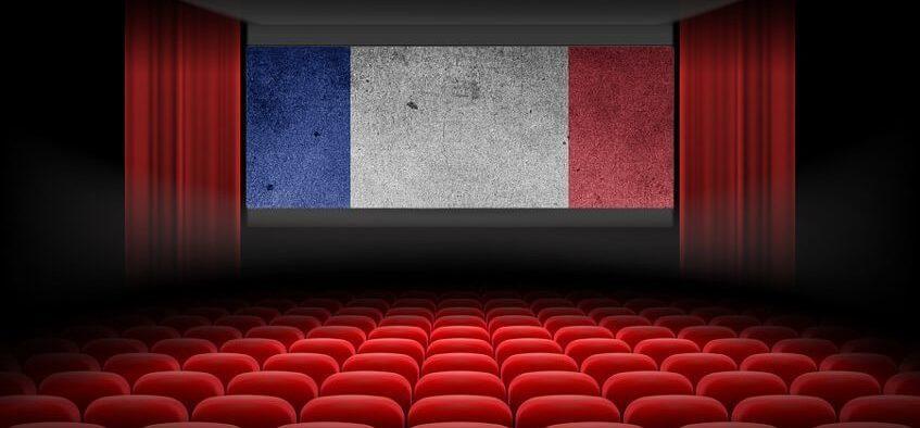 Douze cinémas américains recevront la subvention UniFrance pour l'aide à la promotion de films français