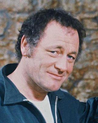 Michel Fortin