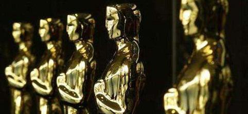17 coproductions françaises parmi les 85 prétendants à l'Oscar du Meilleur film en langue étrangère