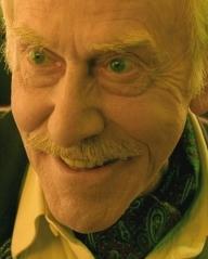 Jean Rupert