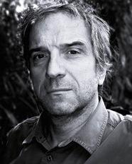Bruno Le Jean