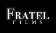 Fratel Films