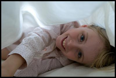 Elle s'appelait Sarah - © HugoProductions-JulienBonet-LowRes