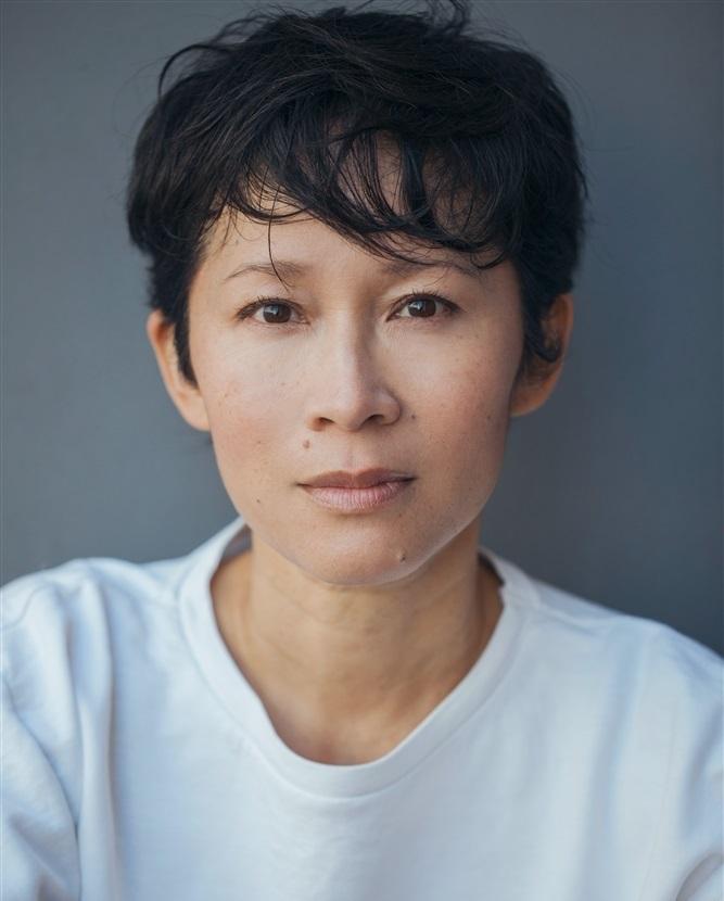 Jade Phan-Gia nude 265