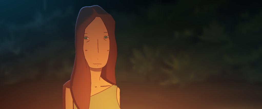 Festival du film d'animation de Séoul (Sicaf) - 2018