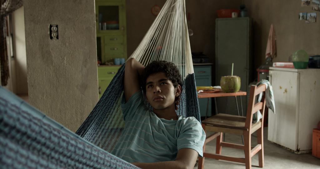 Aaron Fernandez
