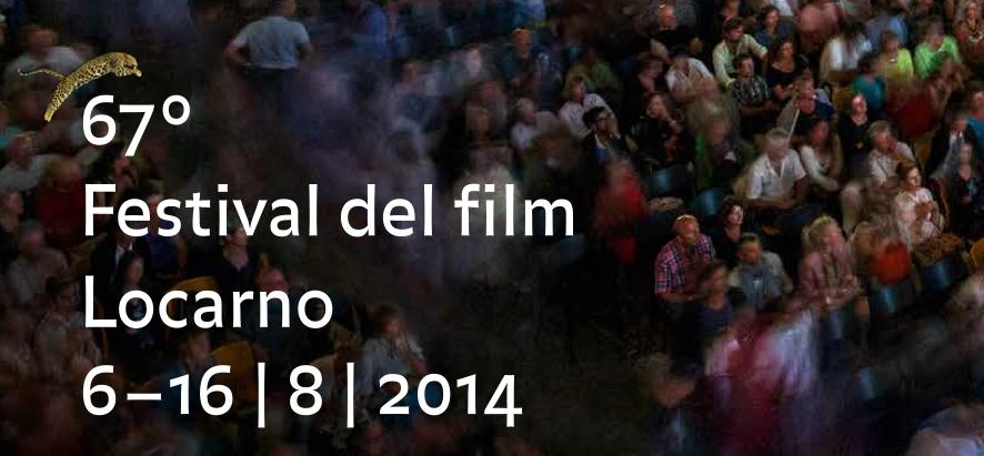 Le cinéma français au 67e Festival de Locarno