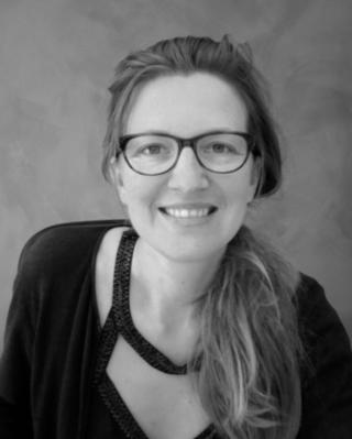 Hélène Ducrocq