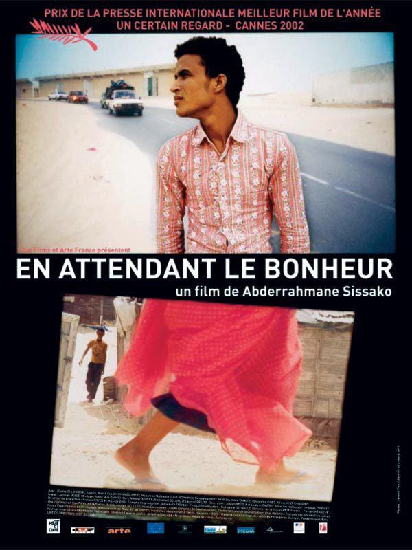 Khatra Ould Abdel Kader - uniFrance Films