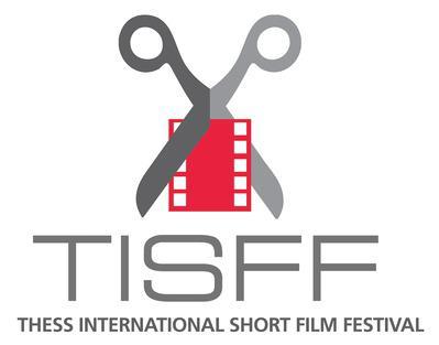 TISFF - 2019