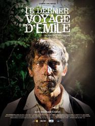 Le Dernier Voyage d'Émile