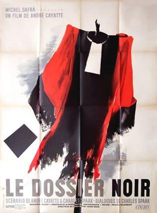 Cécile Didier