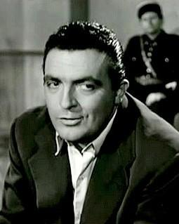 Henri Genès