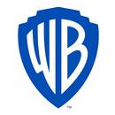 Warner Bros. (France)