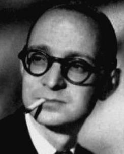 Robert Vattier