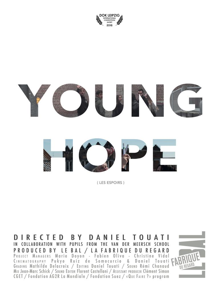 Young Hope