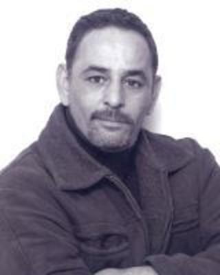 Djemel Barek
