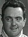 Louis Viret