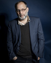 Ira Sachs - © Philippe Quaisse / UniFrance