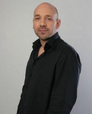 Yannick Dahan