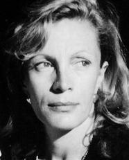 Aline Issermann