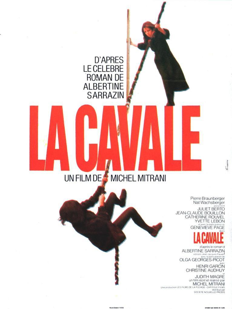 Capitole Films