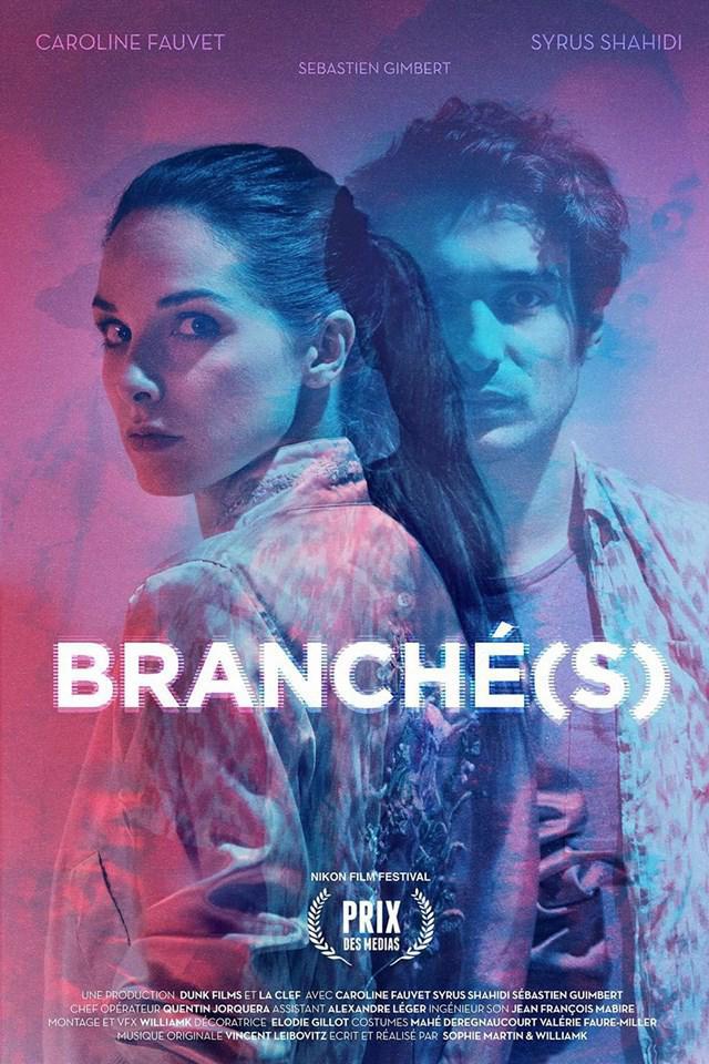 Branché(s)