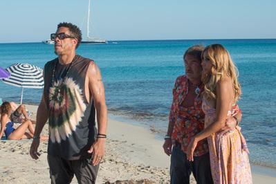Ibiza - © Nicolas Schul / Atelier de Production - Gaumont