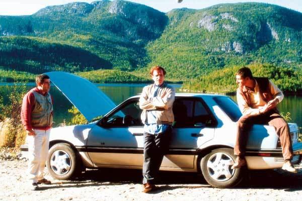 TIFF - 2003