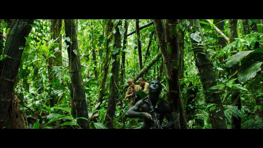 Pandora Film