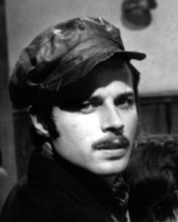 Jean Sorel