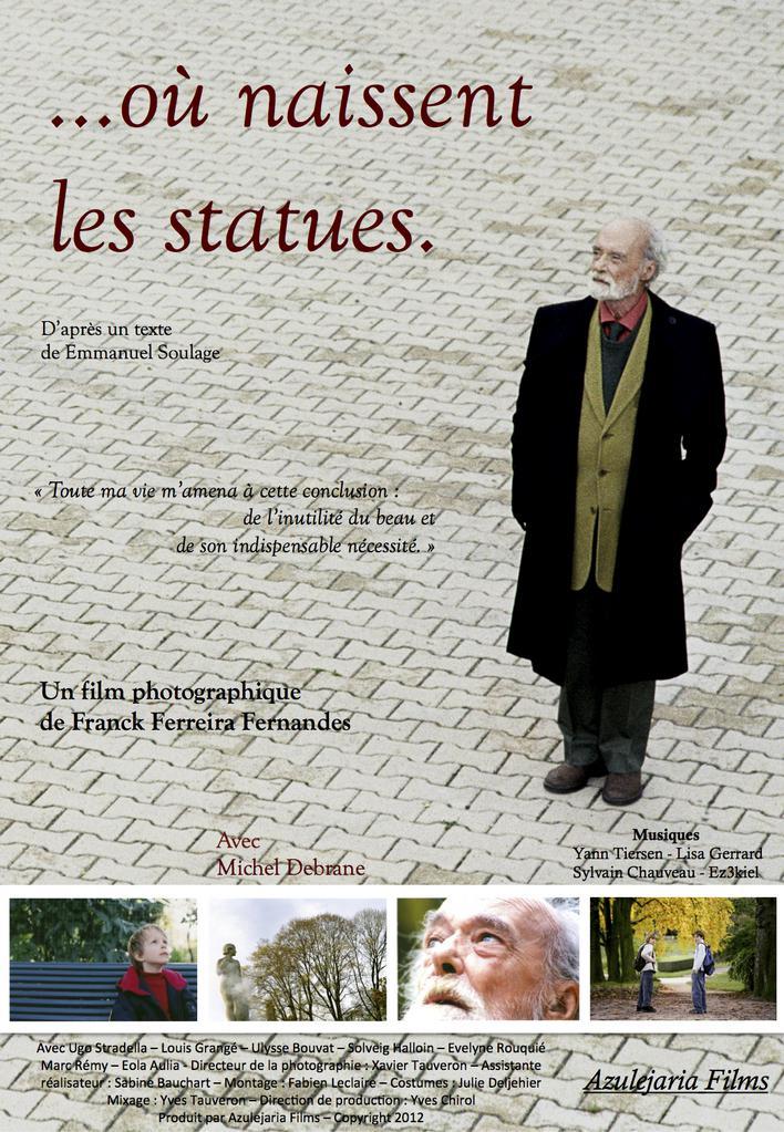 Sylvain Chaveau