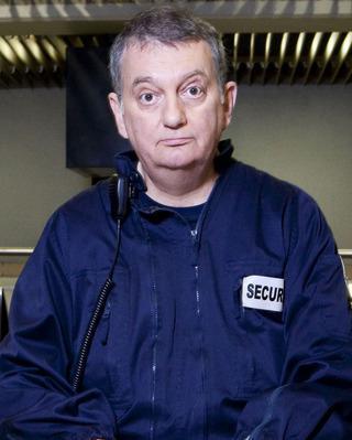 Jules-Édouard Moustic