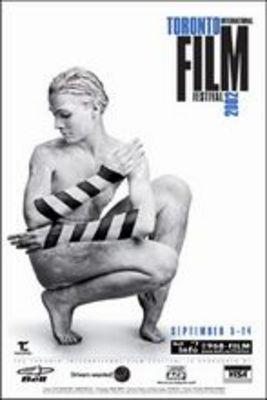TIFF - 2002