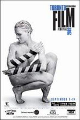TIFF (Toronto Festival Internacional de Cine) - 2002