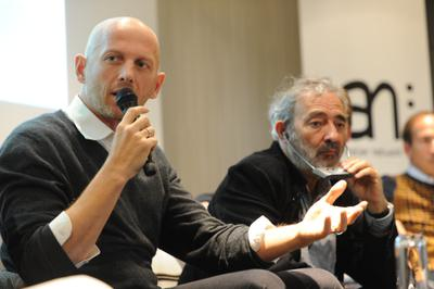 Review of the 13th Franco-German Film Meetings