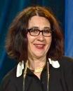 Tania Stöcklin