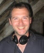 François Breniaux