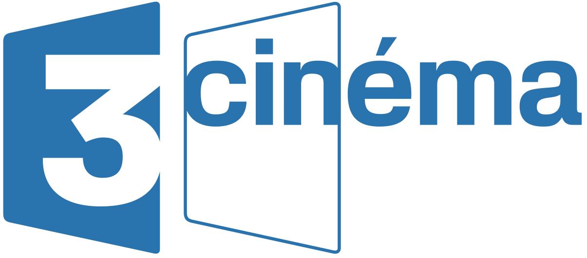 France 3 Cin 233 Ma France Unifrance Films