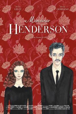 Monsieur Henderson